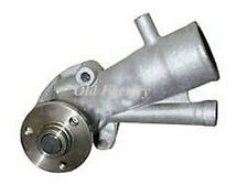* FIAT 1100 1200  complete water pump  NEW RECENTLY MADE