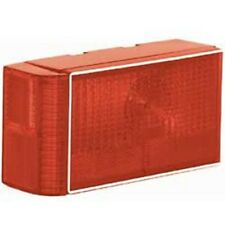 Seachoice 51871 Submersible Trailer Function Left Tail Light