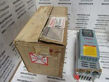 DYNALIFT VECTOR II AC DRIVE D2L011FT50A0S-UIN 3-380-500 REPAIRED