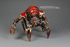 Warhammer 40k Forgeworld Blood Slaughterer of khorne -COMMISION--