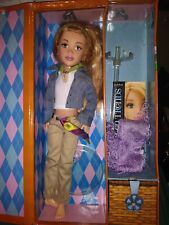 Teen Trends Courney Doll