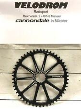 Cannondale Si Spiderring SL Kettenblatt 1*11 50Z für alle Hollowgram Kurbeln NEU