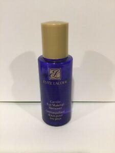 Estee Lauder Gentle Eye Makeup Remover - 2oz. / 60ml - Brand New WOB!!