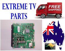 Samsung Smart TV UA55ES6200 Main Board (BN41-01812A)