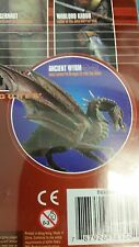 New McFarlane Ultima Online Game Ancient Wyrm Dragon Figure 2000 Wings Mystical