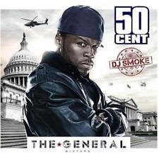CD de musique rap en édition limitée avec compilation