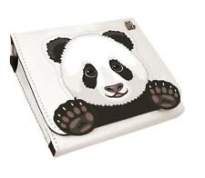 Nintendo 2DS Animal Storage and Carry Case - Panda