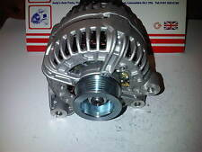 BMW X3 E83 & X5 E53 2.0 3.0 TURBO DIESEL 2003-onwards BRAND NEW 150A ALTERNATOR