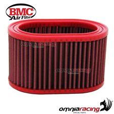 Filtri BMC filtro aria race per CAGIVA RAPTOR 1000 2000>2005