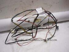 Bmw E36 Sunroof Wiring Diagram : Sunroof wiring ebay