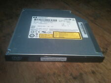 Hp Dvd Cdrw interna Slim Unidad Combo Para Nc6400 & muchas más