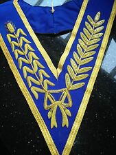 MASONIC GRAND LODGE Collar only  £59