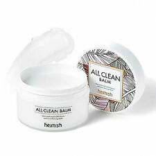 Heimish All Clean Balm 120ml Clean & Comfortable Beauty Intensive Cleaning Balm