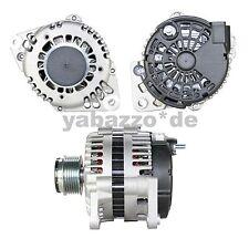 * NEU * Lichtmaschine OPEL ZAFIRA B 1.7 CDTI 100A NEU !! TOP !! für TG12C059