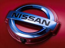 Car Stereos & Head Units for Nissan Qashqai