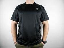 Reebok Emporio Armani ea7 T-Shirt course Fitness T-shirt Running Shirt Neuf L