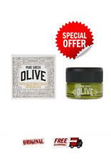 Korres Pure Greek Olive Moisturising NIGHT Cream For All Skin Types 40ml
