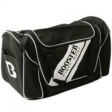 Team Duffel Bag Booster. 66x31x36cm. bolsa de gimnasia. kick boxing. Muay Thai. MMA. k1