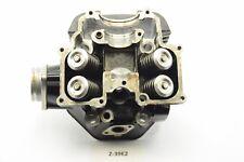 KTM LC4 GS 620 RD Bj.1997 - 4-583 Zylinderkopf * 56584540