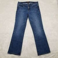 Lucky Brand Sweet&Low Bootcut Women's Jeans Size 10/30 Measured 32x31