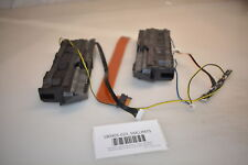 SAMSUNG LN46D630M3F SMALL PARTS REPAIR KIT SPEAKERS;RIBBON CABLES;LVDS CABLE;CON