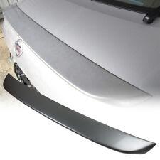 Stock in LA!Paint Color #KY0 For Nissan Z33 350Z Fairlady Z Rear Trunk Spoiler