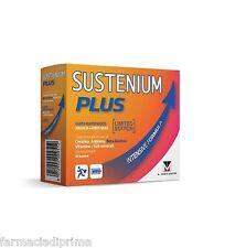 Sustenium Plus - Formula Intensiva Limited Edition 22 buste