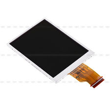 For Samsung ST93 ES70 ES73 ES75 Digital Camera Flesh LCD Display Screen Portable