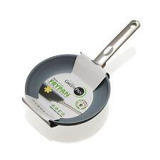 The Original GreenPan 1405501 20cm Frying Pan Aluminium Skillet Non Stick