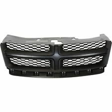 NEW 2011 2014 GRILLE FRONT FOR DODGE AVENGER CH1200349