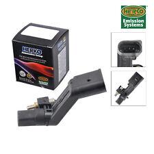 Herko Engine Crankshaft Position Sensor CKP2063 For Seat Volkswagen Leon 02-09