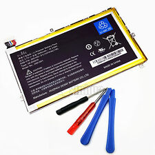 """New OEM Battery For Amazon Kindle Fire HD 7"""" X43Z60 26S1001 58-000035 4440mAh"""