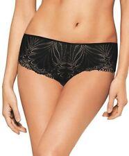 Wonderbra Lace Briefs, Hi-Cuts Panties for Women