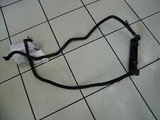 WB6 Honda CBR 600 F PC 19 Radiatore olio + Tubo radiatore olio Direzione