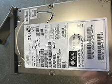 Sun 540-5459 390-0173 146GB 10K FC-AL for V490 V890