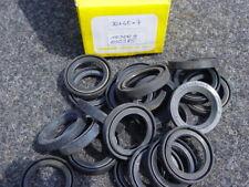 Wellendichtring Simmering 30x40x7   Ersatzteile DDR S 090385