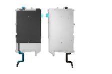 iPhone 6 Plus Hitze Schutz Blech Abdeckung Back Plate LCD Display Mainboard Flex