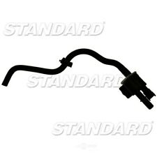For 2013-2017 Ram 1500 Purge Valve SMP 26799QY 2015 2014 2016