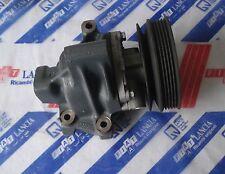 Pompa Acqua + Guarnizione Originale Lancia N.Delta / Dedra 7784977 Tipo / Tempra