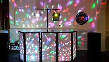 complete mobile disco ideal starter plus midi controller and lights