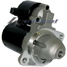 100% NEW STARTER FOR BMW,128,135,E82,E88,N55,N54,08,09,10,3.0L *1 YEAR WARRANTY*