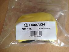 HAMACH SM/HM 125 Schleifmaus KLETT