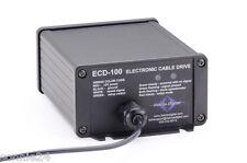 Electronic To Mechanical Speedometer conversion GM clip on 1969 up Dakota Digita