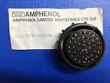 AMPHENOL  62GB-56T20-41S(044) X 4  PCS