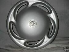 "1992 92 Mazda MX-3 MX3 Hubcap Wheel Cover 14"" 1"