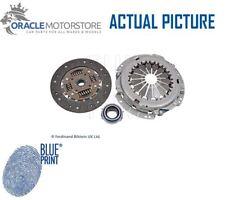 NEU Blue Print komplett Kupplungssatz Original OE Qualität ADT330108
