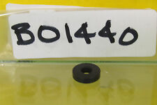 BOSTITCH B01440 Roller for SC7E Hog Ring Pliers IN STOCK SHIPS NOW (4GCL)