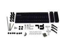 Ofk 1 Optical Comparator Fixture Kit