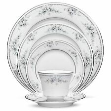 Noritake China Sweet Leilani 60Pc China Set, Service for 12