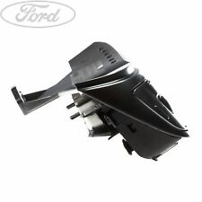 Genuine Ford Mondeo MK4 Steering Wheel N/S Audio Cruise Control Switch 1481785